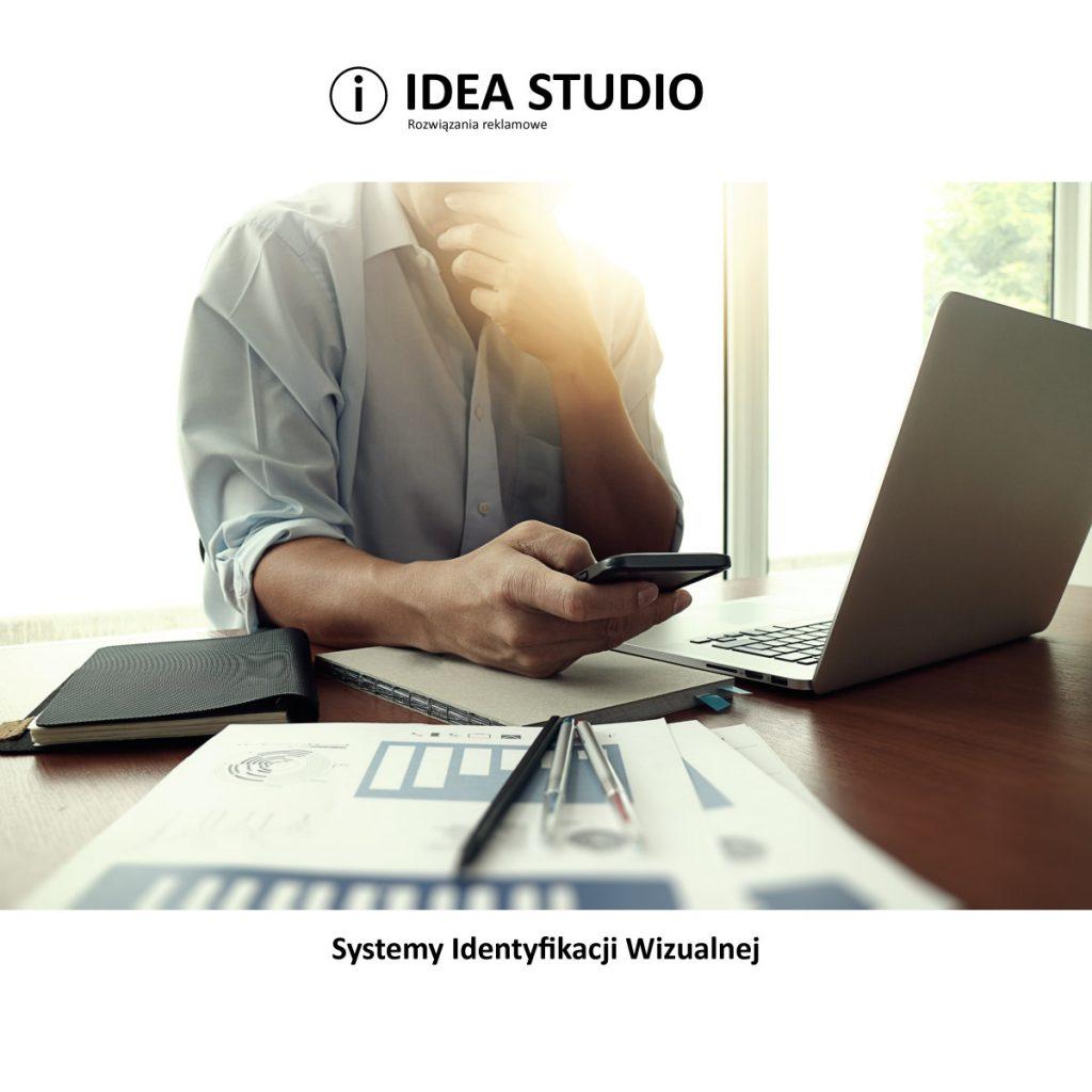 Kreatywne, unikatowe grafiki, teksty, logo | Materiały firmowe | Katalogi | Kalendarze | Strony www