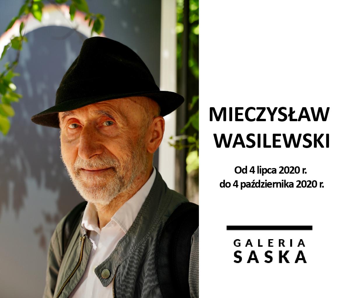 Mądzik. Wasilewski. Polska Szkoła Plakatu. Relacja Video